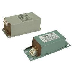 Accessories - MPA C G UC HPSV/MH 70W/150W/250W/400W/1000W