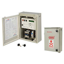 Accessories-MPAPS-6KW/10KW