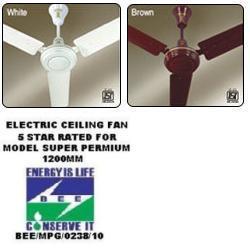 Premium Super  Fan