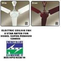 Fan-Premium Super( five star rating)