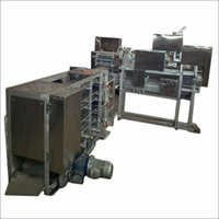 Precision Chapati Machine