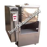 Dough Keading Machine
