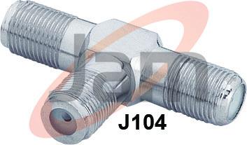 Tee Jointer 3 F Socket