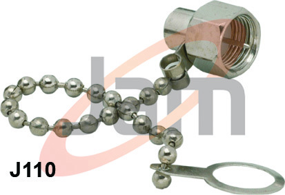 Dummy Load 75 OHMS With Chain