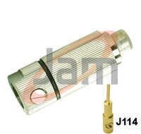 Reducer For 500 Series Cable