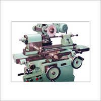 Spiral Grinding Machine