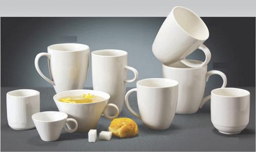 milk ceramic cup mug