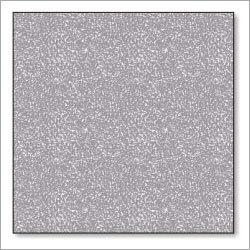 Ceramic Floor Tiles ( 300 x 300 mm) - Ceramic Floor Tiles ( 300 x ...