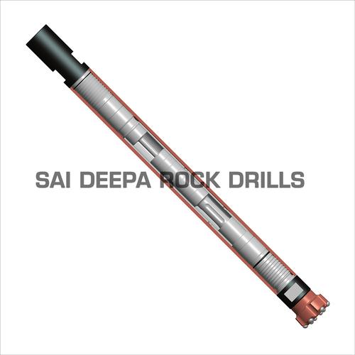 DTH Hammer - ST25BR