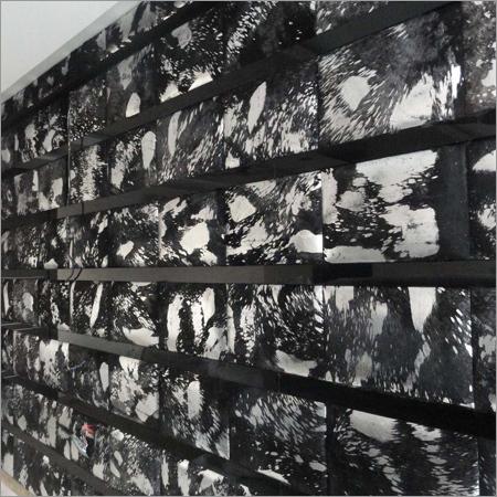 Designer Leather Wall Tile
