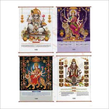 religious calenders religious calenders exporter importer