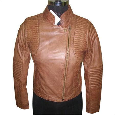 Designer Men Leather Jackets