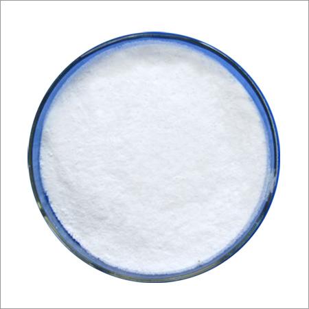 Potassium Sulphate Lr/Ar/Acs