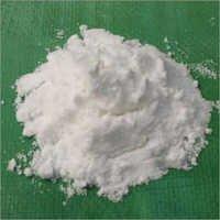 Aluminium Sulphate FCC
