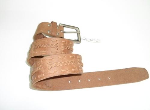 Fancy Mens Leather Belts