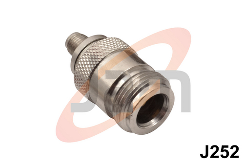 SMA FEMALE - N FEMALE ADAPTOR copy