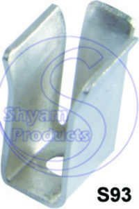 Wall Mounting Universal Sckt cutting part (U Shape