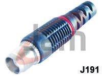 TNC Socket Cap Type