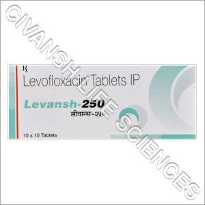 Levansh 250