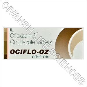 Ociflo OZ