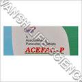 Acefac P