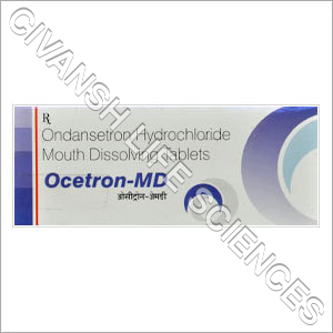 Ocetron MD