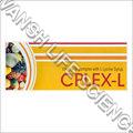 Cplex  L