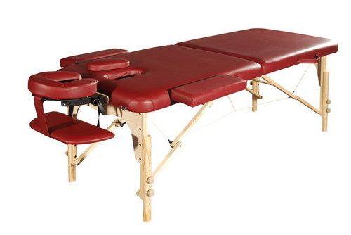 Folding Massage Table  Folding Spa Tables