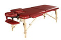 Spa Folding Massage Table