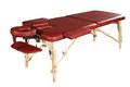 Spa Folding Massage Table