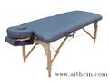 Portable Folding Massage Table