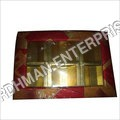 Exclusive Dry Fruit Boxes
