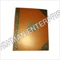 metal finish bhaji box