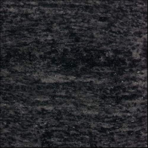Bridal Blue Granite
