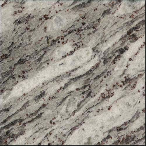 Kashmir Dream Granite
