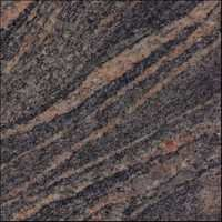 Himalyan Blue Granite
