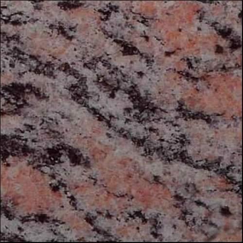 Madurai Rose Granite