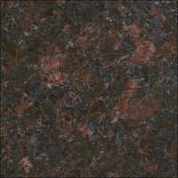 APP Black Granite
