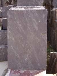Black Sand Stone