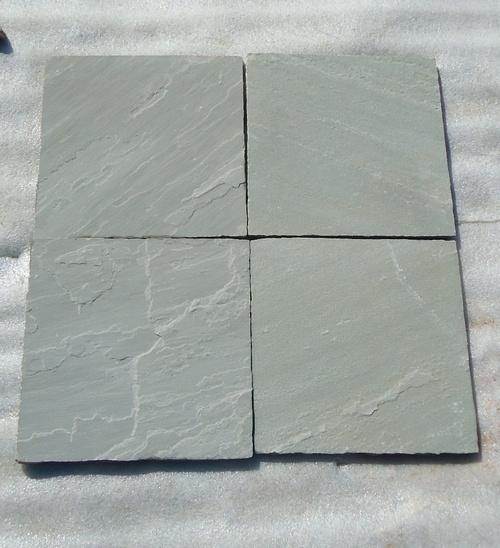Kandla Grey Sand Stone