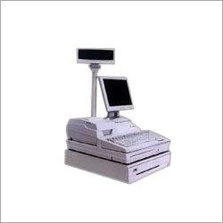 POS Machine