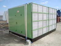 Air Cooling Machine