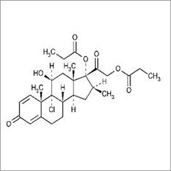 Beclomethasone-Dipropionate-USP