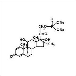 Phosphate Disodium Salt