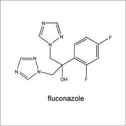 Fluconazole USP EP