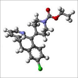 Loratadine USP