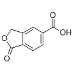 5-Carboxyphthalide