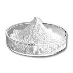 Sodium Starch Glycollate