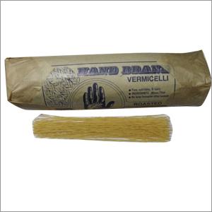 Homemade Vermicelli