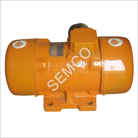Industrial Vibro Motor
